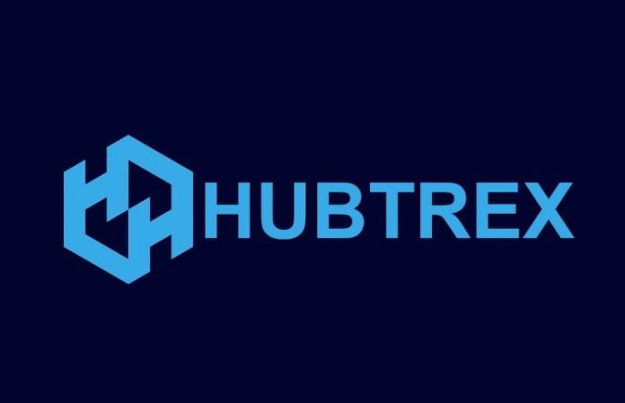 Hubtrex HUB ICO