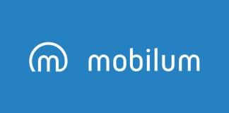 Mobilum ICO