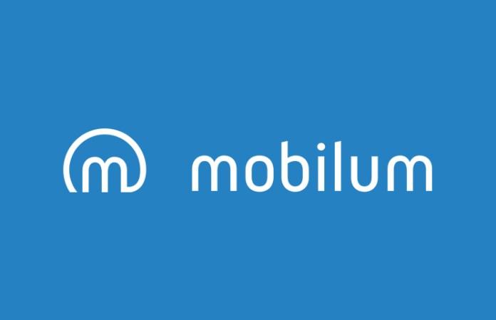 Image result for mobilum review