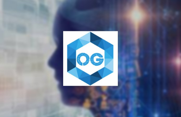 Hasil gambar untuk ofnog ico