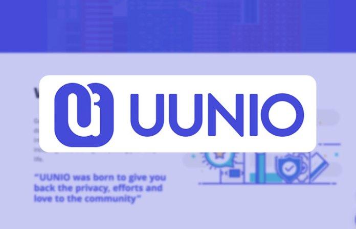 uunio