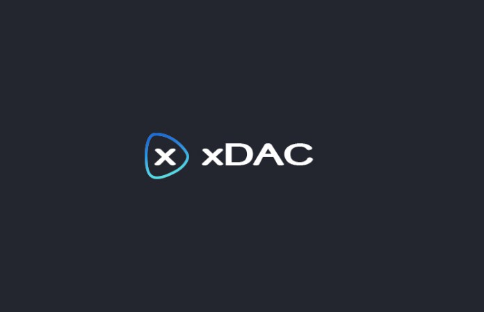 Image result for Xdac token