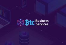 BTC Business Service
