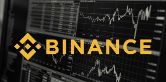 binance BNB coin trading price predictions