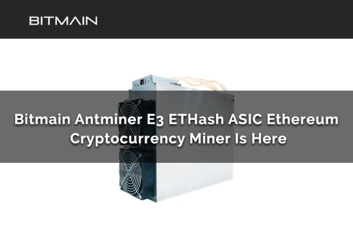 best cryptocurrency mining machine
