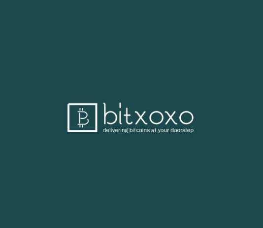 Bitxoxo Cryptocurrency Exchange ICO (XOXO Token)