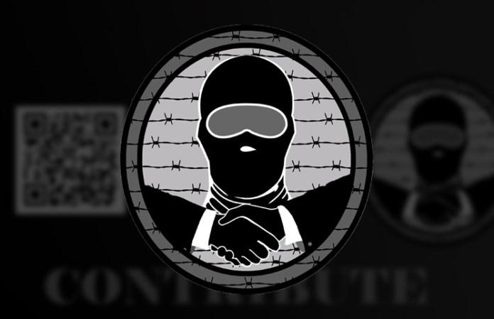 CorruptionCoin