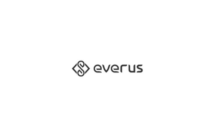 Everus