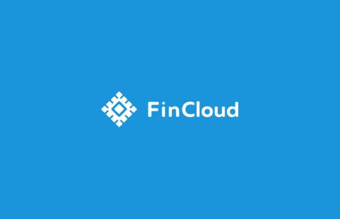 Finom Cloud Mining