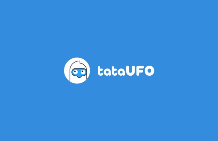 The tataUFO Dapp Is A Social Network Blockchain TTC Protocol