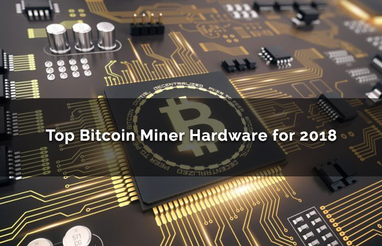 Litecoin Mining Hardware 2018 Cryptocurrency Mining Motherboard