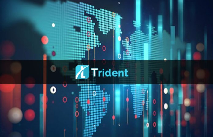 Trident Crypto Index Fund