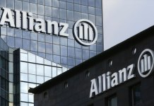 allianz-cryptocurrency