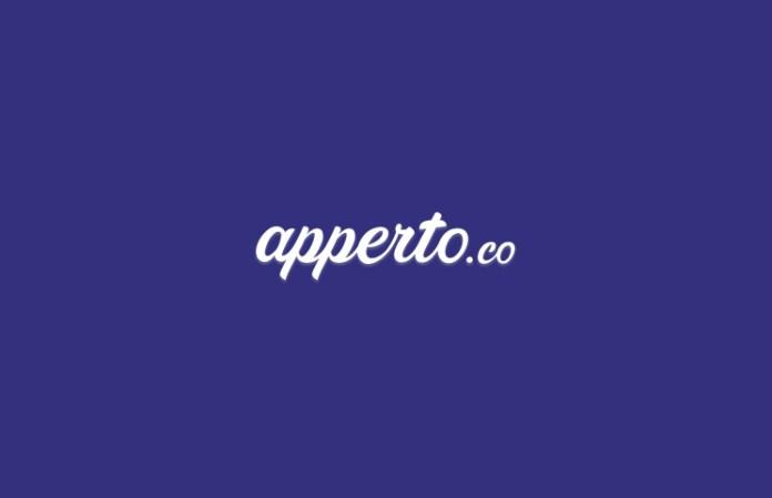 Apperto