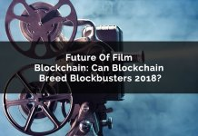 can blockchain create future blockbusters