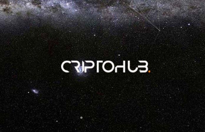 ico criptohub é confiavel