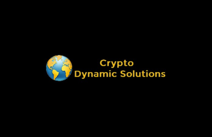 Crypto Dynamic Solutions