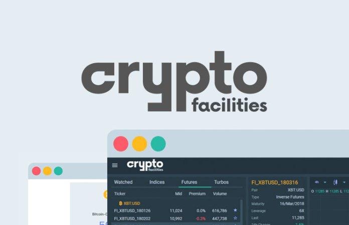 Kết quả hình ảnh cho crypto facilities