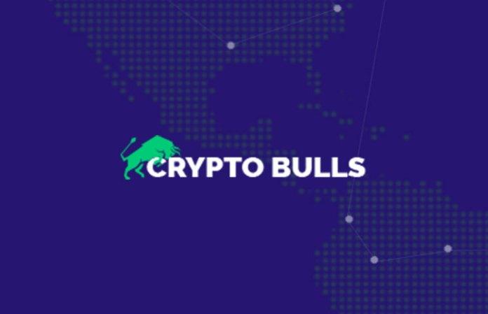 CryptoBulls