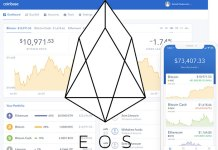 eos-cryptocurrency-coin-coinbase-gdax-exchange-listing
