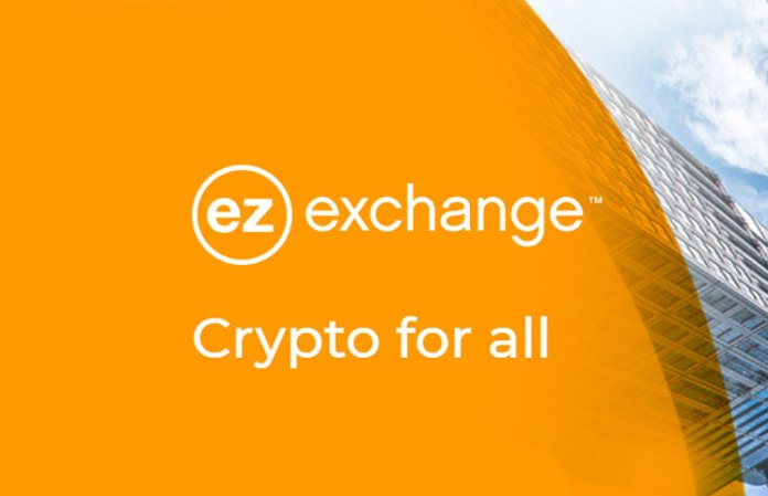 EZ Exchange