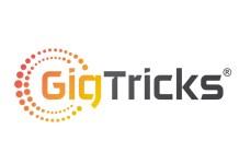 GigTricks