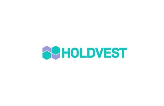 Holdvest