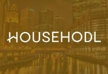Househodl