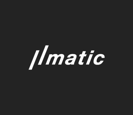Ilmatic