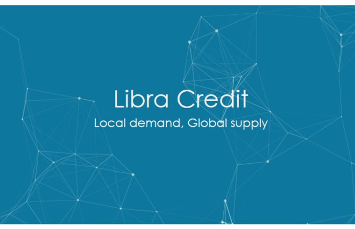Libra credit