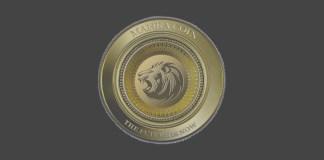 MAHRA Coin