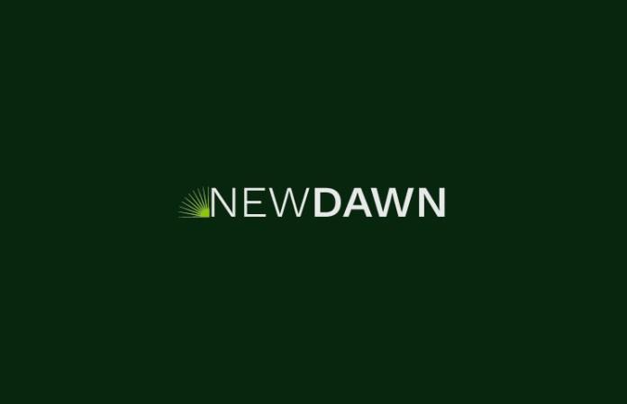 Newdawn Fund