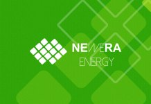 NewEra Energy