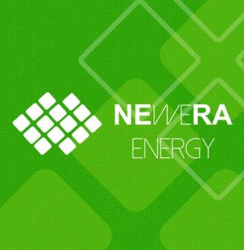 NewEra Energy