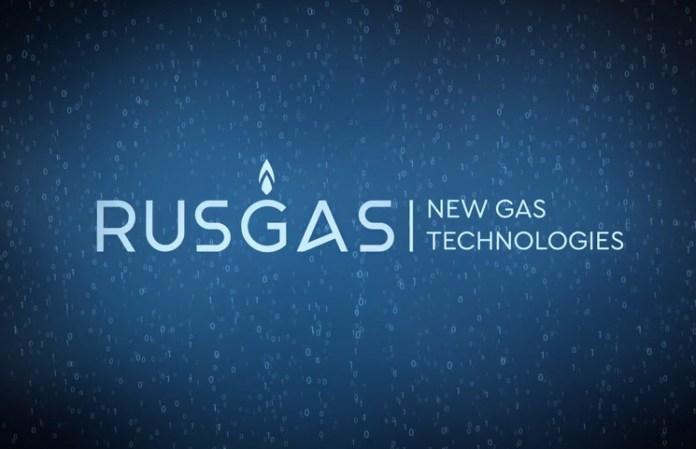 RusGas