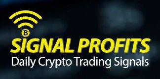 Signal Profits
