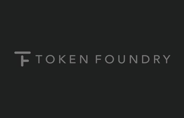 Token Foundry