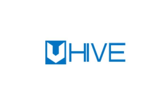 UHive
