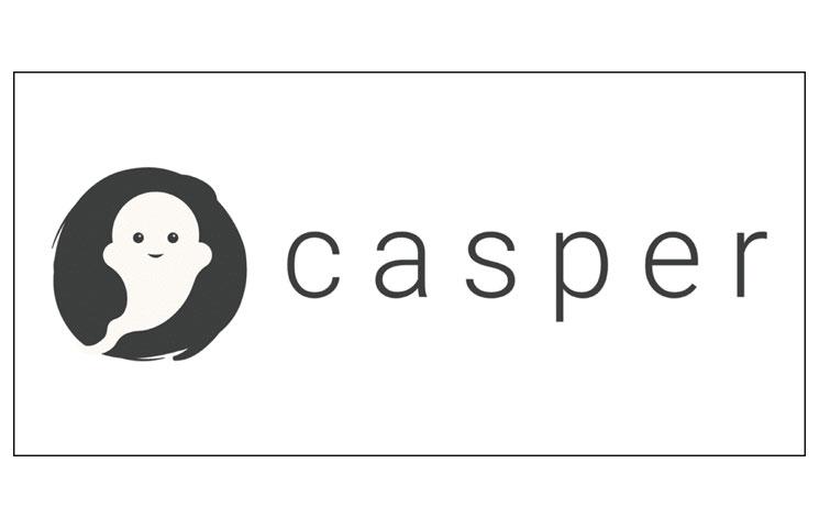 Ethereum's Casper is Upgrading