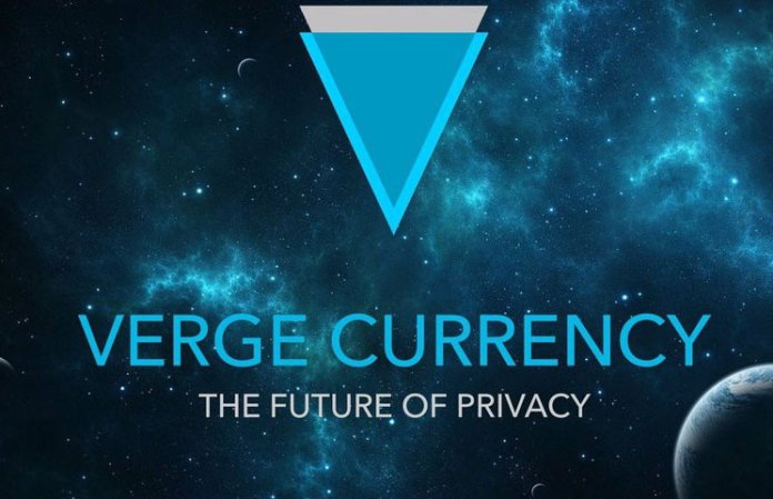 Image result for verge coin