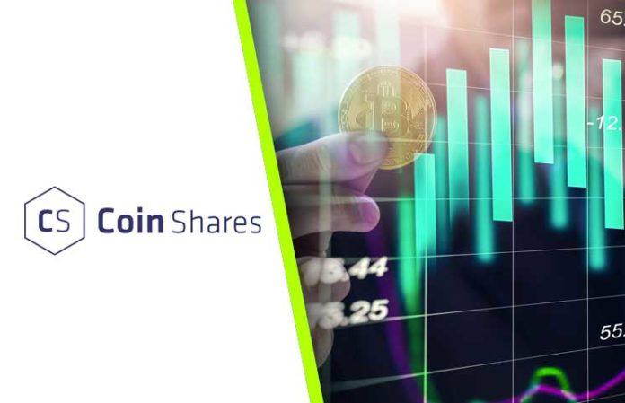 CoinShares-CSO-Expresses-Optimism-for-Bitcoin-Based-on-Current-Market-Activity