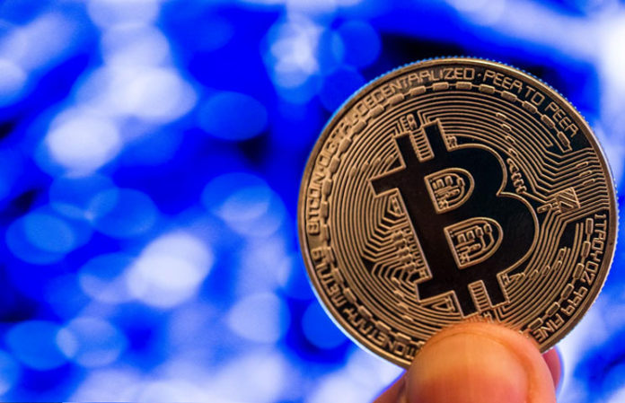 Despite Attacks of All Shapes and Sizes From All Sides, Bitcoin (BTC) Is Very Much Alive And Kicking