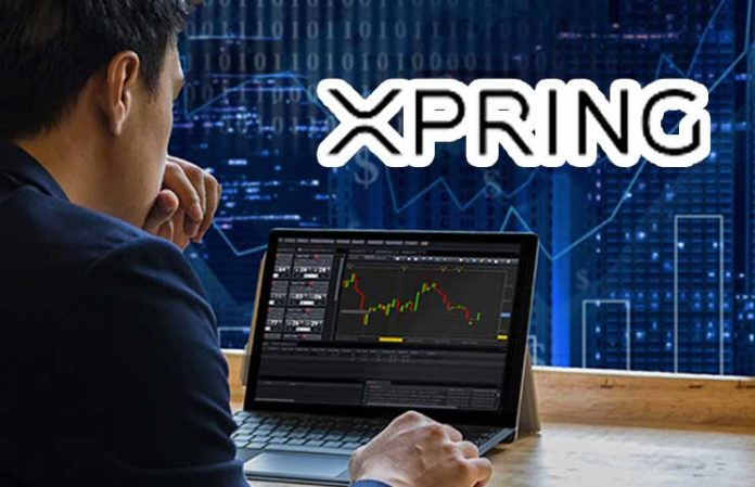 Xpring-Ripples-Initiative-for-Building-its-XRP-Ecosystem