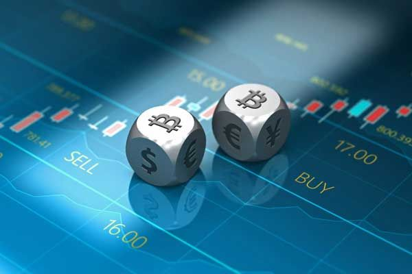 Best online bitcoin slots in the world