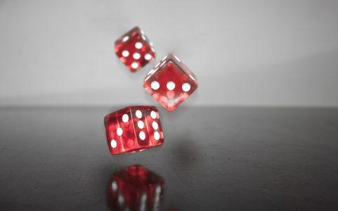 Online slots real money blackjack
