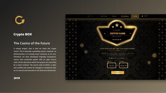Online gambling market size uk