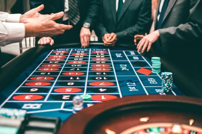 Fiesta bitcoin casino henderson buffet prices