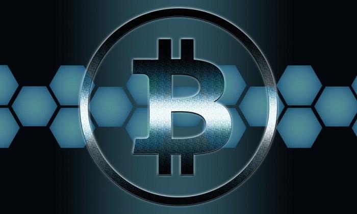 Jogos bitcoin slots machine gratis