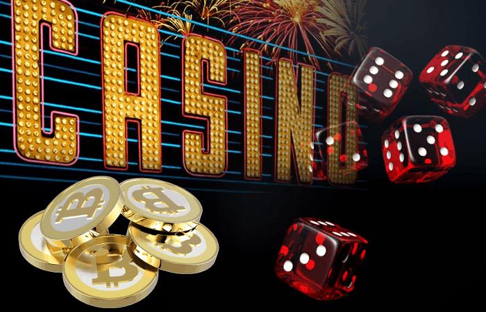 Dreams Casino No Deposit Codes - Posfin Capital Casino