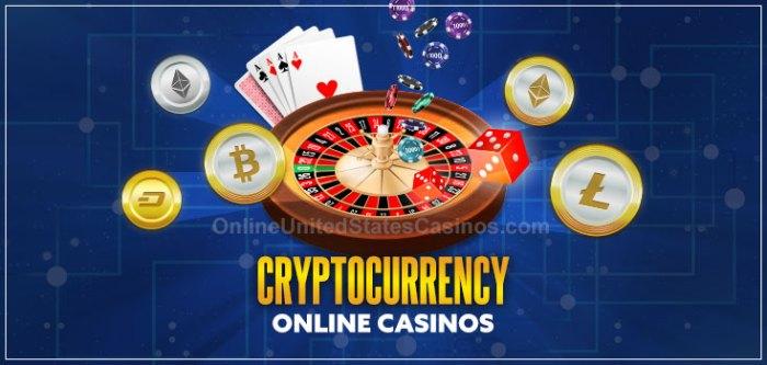 Bitstarz online casino